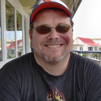Daniel E. Springen